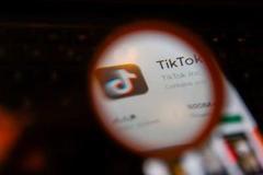 美媒:微软和TikTok正同白宫协商 避免全面封禁