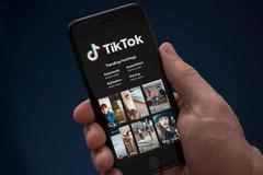 消息称甲骨文加入竞购TikTok美国业务