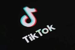 TikTok:将针对特朗普的行政令寻求所有可行的补救办法