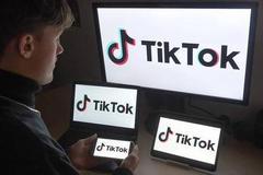 """TikTok被""""封禁"""" 有哪些救济路径维护自身利益"""