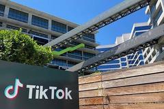 外媒:泛大西洋等字节跳动投资者寻求参与竞购TikTok