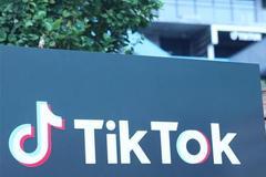 外交部:支持TikTok等相关企业 拿起法律武器维护正当权益