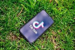 TikTok与微软交易可能在未来48小时内达成