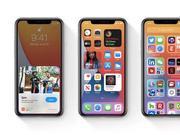 苹果将于9月16日正式发布iOS 14和iPadOS 14
