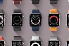 Apple Watch推出Fitness+服务:可实时设备同步 每月9.99美元
