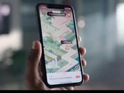 苹果与新加坡合作 Apple Watch用户参加活动可获奖金
