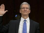 10年来最强iPhone!苹果股价当晚最大跌幅却超3%