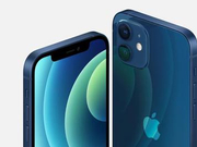 苹果官宣四款iPhone 12正式进入5G时代 股价收跌2.65%