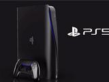 索尼PS5 Pro曝光:处理器大升级、售价超5千
