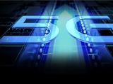 美国三大运营商5G覆盖被指虚假宣传:实际网速更是一言难尽