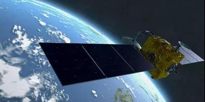 """听说伽利略""""挂了""""?吓得我赶紧去看了看北斗"""