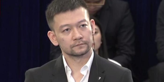 流浪地球导演郭帆:应该去拥抱工具的变化
