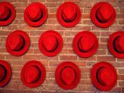 """美媒:AI平台""""沃森""""进展不佳 收购红帽或挽救IBM"""