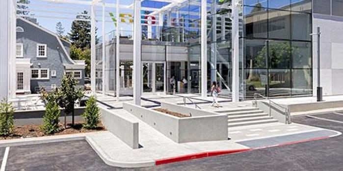 eBay回购股票价值从15亿美元上调至45亿美元