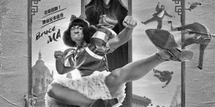 点评2019春节档:兴于硬科幻 高票价毁掉了开门红