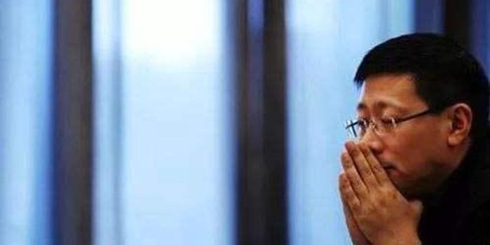沈南鹏:投给京东的钱太少是我最大遗憾