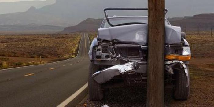 补贴停了,骗子撤了,销量跌了,新能源车怎么办?