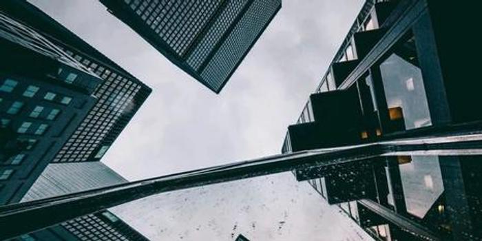 經緯創投:新冠經濟負面壓力評測