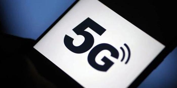 5G手机,到底是谁的狂欢?