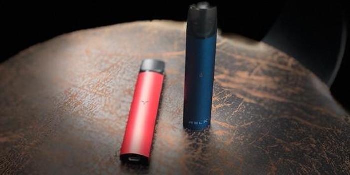 美国电子烟事件惹争议 英卫生部发声:死因是大麻泛滥