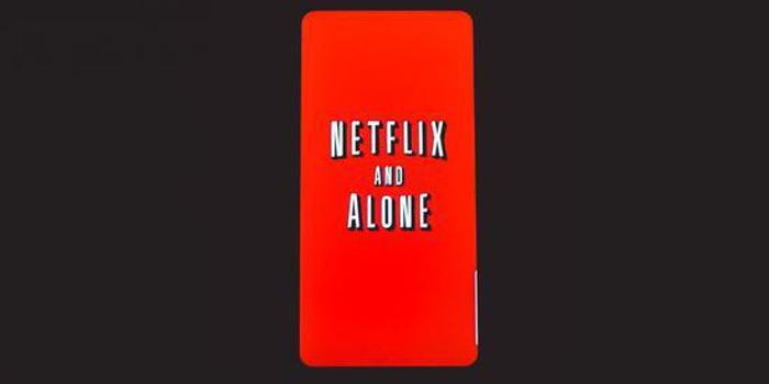 Netflix進軍華語市場:鯰魚來了