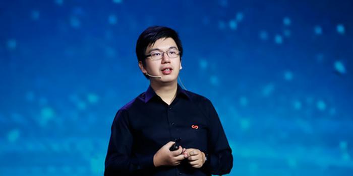 商汤徐立:企业需要有AI发展观 传承和创新才能走远