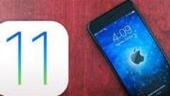 旧手机升级反变卡,苹果策略短视将伤害品牌忠诚度