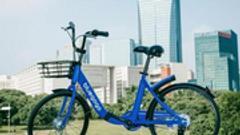 滴滴收购小蓝单车或许只是一枚烟雾弹