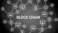 余丰慧:区块链技术概念到底有没有泡沫?