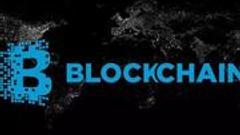 风口上的区块链:从引爆社交媒体到改变互联网规则