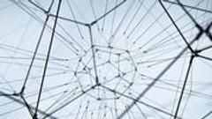 远望资本田鸿飞:为什么说Token对区块链不可或缺