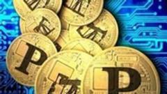 石油币成为全球第一个法定数字货币,但值得买入吗?