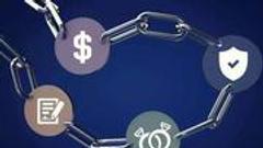 曾鸣:区块链真正的挑战,从共识到信用的巨大跨越