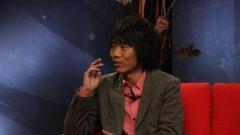 媒体称80后创业代表人物茅侃侃自杀身亡 年仅35岁
