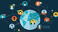 CNNIC分析师:共享经济业有效盘活社会闲置资源