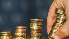 现金贷有哪些命门?不少平台根本无力自建风控模型