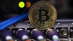 重磅!美国监管当局将允许比特币期货交易
