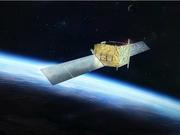 """我国第一颗暗物质粒子探测卫星悟空号""""取经""""记"""