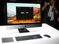 苹果iMac Pro上市前型号曝光:将搭载A10协处理器
