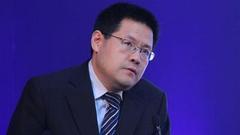 知名媒体人秦朔发出公开倡议 呼吁调查互联网黑公关
