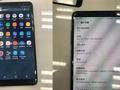 就是直屏版S8!三星Galaxy A8/A8+曝光:前置双摄
