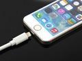 外媒猜测:苹果用降频方式防止iPhone 6s自动关机