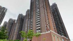 中兴通讯深圳人才公寓涉以租代售 被住建局约谈整改