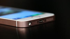 故意让旧iPhone变慢?苹果首次正面回应:避免电池故障