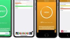 外媒认为苹果公司应免费为旧设备换电池 你怎么看?
