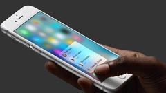 新京报:苹果有什么权力让我们的手机变慢?