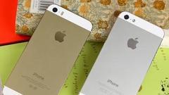 人民网评论:旧iPhone变慢 苹果该给消费者一个说法