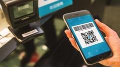 微信与支付宝回应央行新规:继续探索条码支付新技术