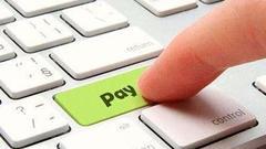 拉卡拉唐凌解读条码支付规范:限额管理 提高风险防范