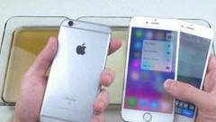 老款iPhone降频变慢 专家:侵害用户知情权选择权等